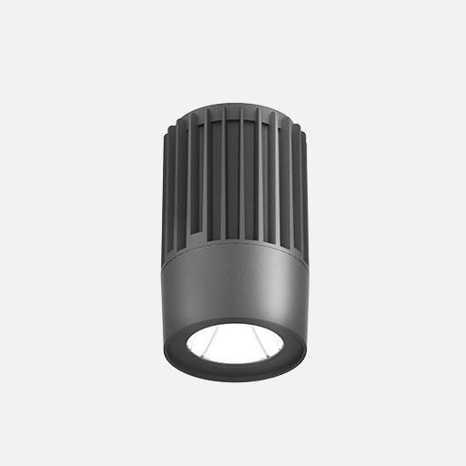 Image du produit 1: Odessa 2 Surface exterior downlights