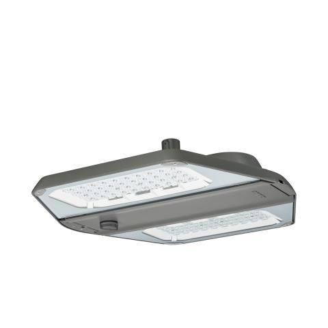Image du produit 1: DigiStreet Catenary BSP764 T25 1 xLED40-4S/757 DM33