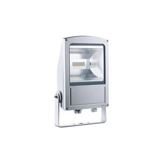Image du produit 1: Small SIROCCO Optic - Flood Light / Bi-symmetric