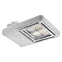 Product image 1: SMART[4] HACCP - 1M STAND ALONE DALI - 30° LED 857