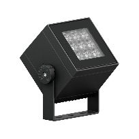 Product image 1: Lador 3 Floodlights,projectors