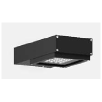 Image du produit 1: Light Linear PT Wall area luminaires