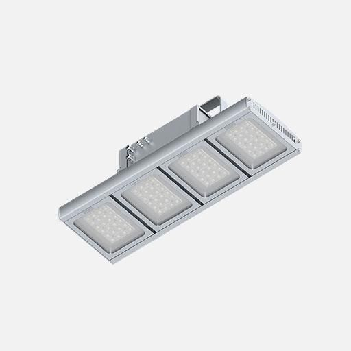 Produktbild 1: PowerVision 4 Surface high bay luminaires