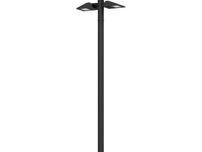 Image du produit 1: Vekter 6 Street and area lighting luminaires
