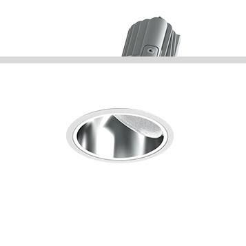 Produktbild 1: Baker 2 Recessed downlights