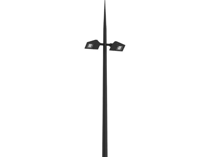 Image du produit 1: Vekter 13 Street and area lighting luminaires