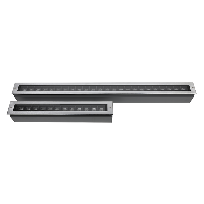 Image du produit 1: Inground Linear Large - WW - 20deg - 1045mm