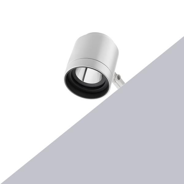 Image du produit 1: LIGHT CUT MINI SPOT MODULE