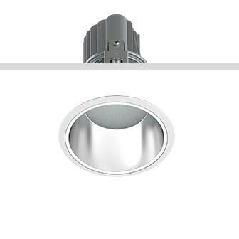 Image du produit 1: Amos 2 Recessed downlights