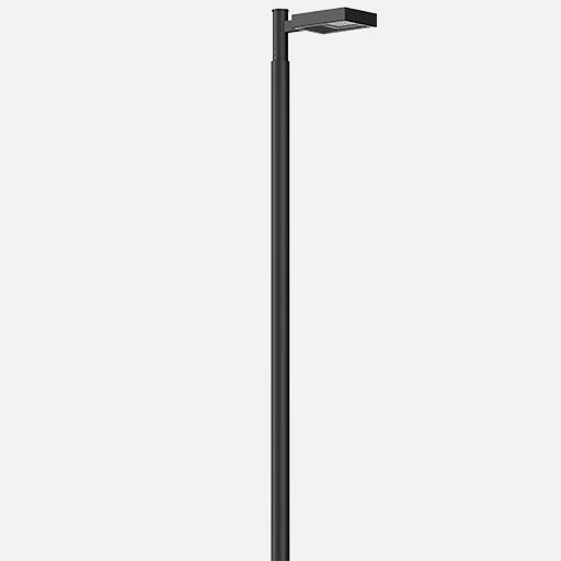Image du produit 1: Mustang 40 Street and area lighting luminaires