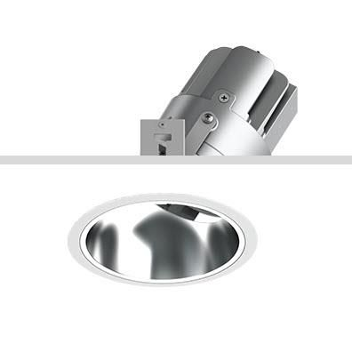 Image du produit 1: Hays 4 Recessed downlights