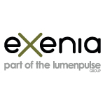 New Partner Exenia